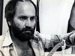 schatten-und-licht-1976-lhotsky-recensione