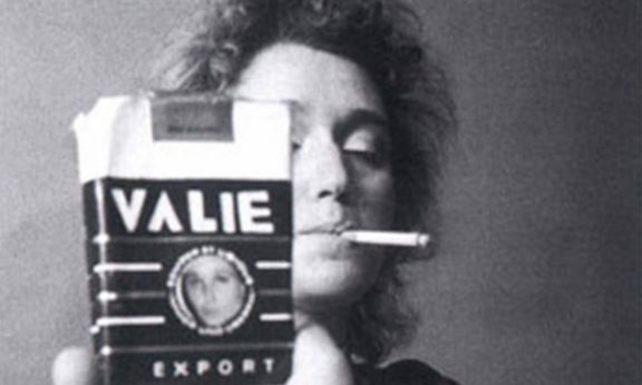 valie-export-avanguardia-e-anticonformismo-cinema-austriaco