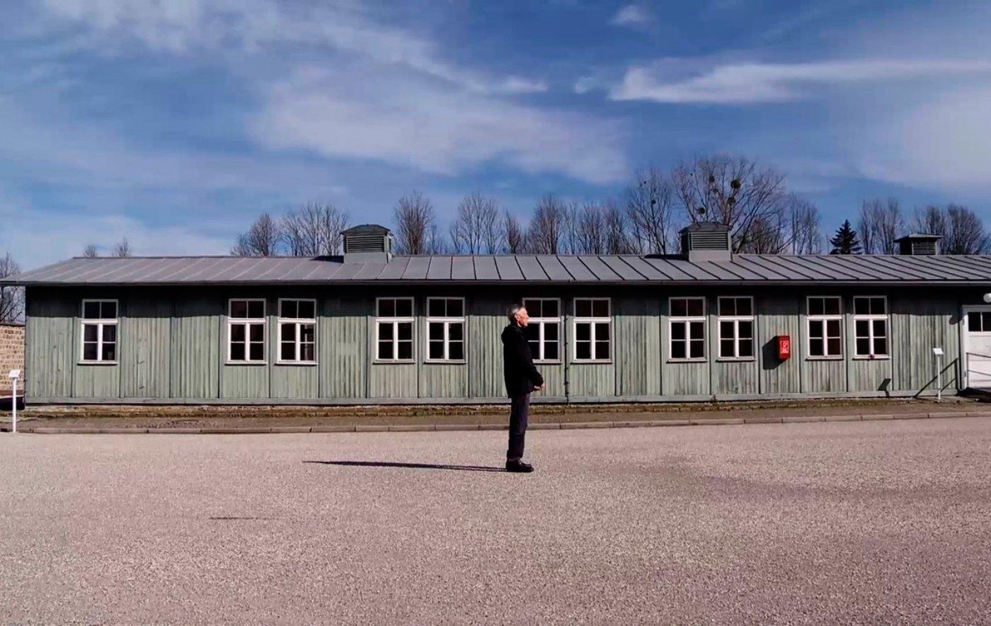 mauthausen-zwei-leben-2020-wieland-recensione