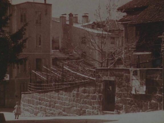 meran-1912-aavv-recensione