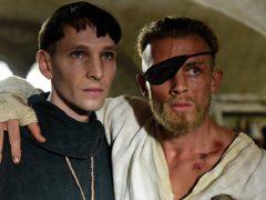 narciso-e-boccadoro-2020-narziss-und-goldmund-ruzowitzky-recensione