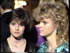 losgelassen-jugend-in-graz-1986-brueger-recensione