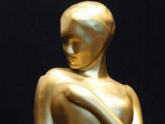 kurier-romy-2021-die-nominierungen-cinema-austriaco