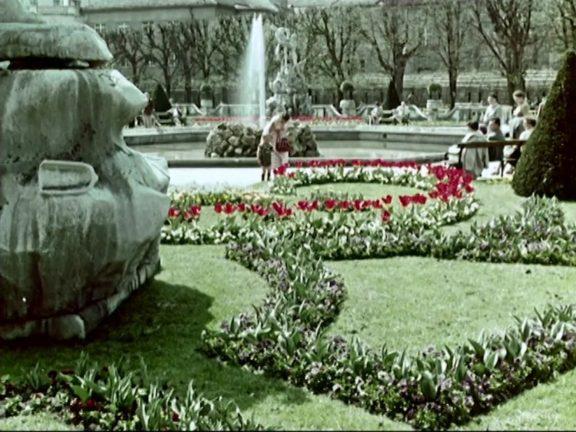 auf-wiedersehen-in-salzburg-1958-aavv-kritik