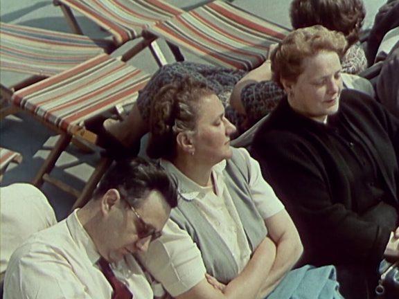 donauballade-1956-aavv-recensione