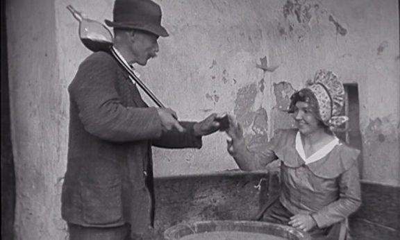 durch-die-wachau-1930-koefinger-recensione