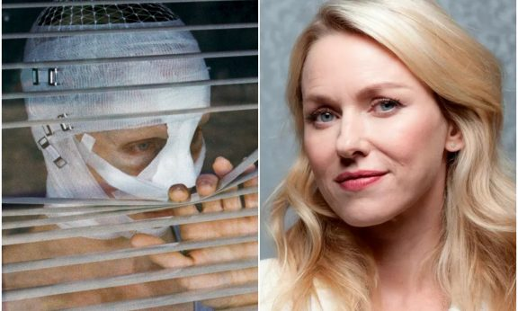 goodnight-mommy-in-arrivo-il-remake-con-naomi-watts-cinema-austriaco