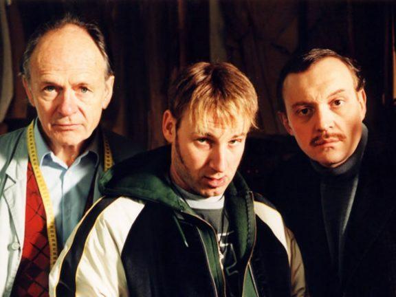 la-rapina-2000-der-uberfall-flicker-recensione