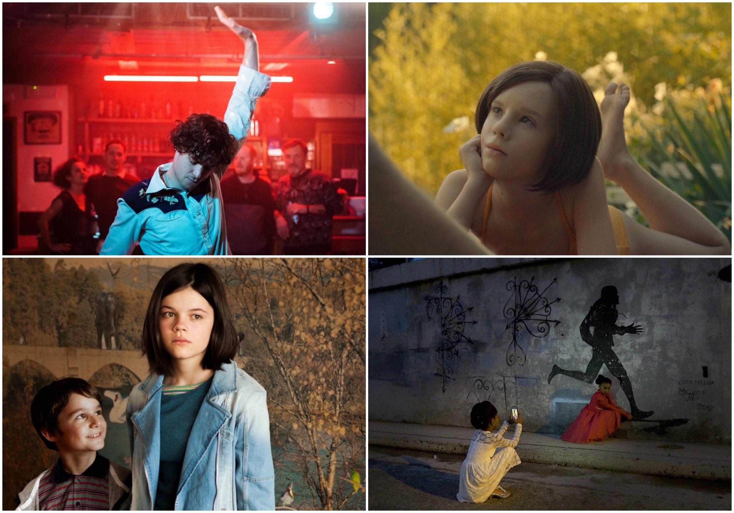 osterreichischer-filmpreis-2021-tutte-le-nomination-cinema-austriaco