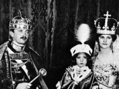 wahrend-des-ersten-weltkriegs-teil-1-cinema-austriaco