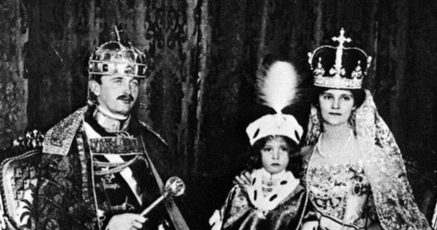 durante-la-prima-guerra-mondiale-1-parte-cinema-austriaco