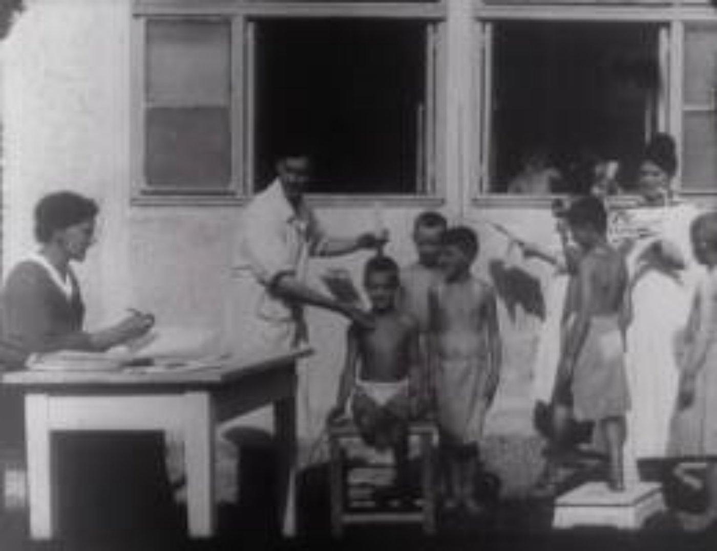durante-la-prima-guerra-mondiale-2-parte-cinema-austriaco