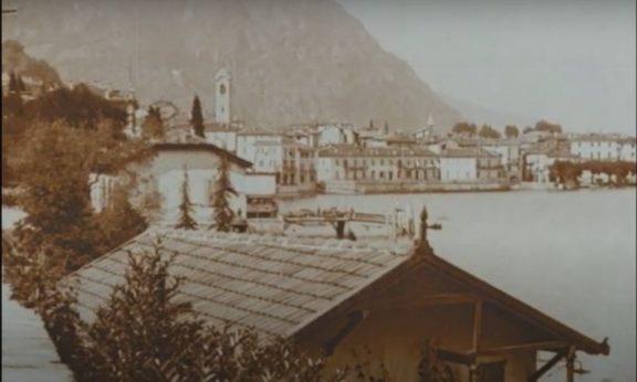 menaggio-am-comersee-1913-aavv-recensione