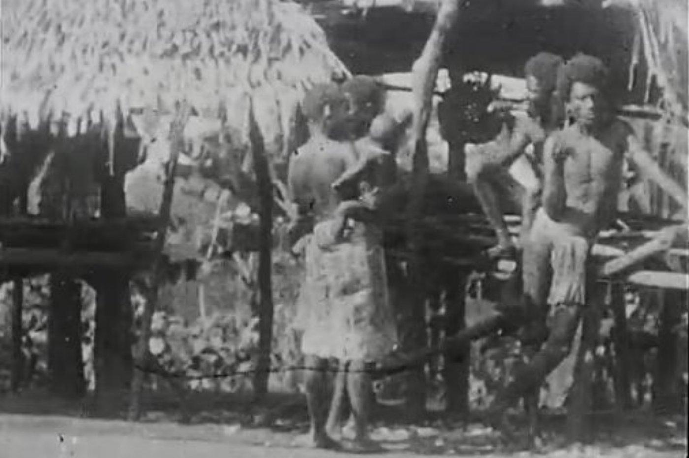 neuguinea-1906-poch-copyright-osterreichische-mediathek-kritik