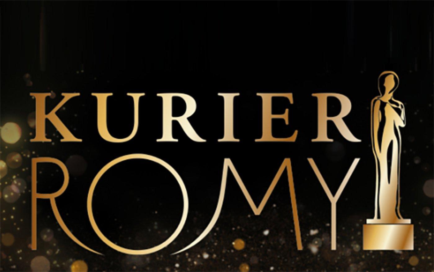 romy-awards-2021-tutti-i-vincitori-cinema-austriaco