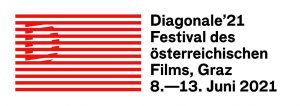 Diagonale_Logo_2021_juni._RGB-10