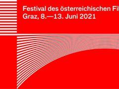 diagonale-2021-presentazione-cinema-austriaco