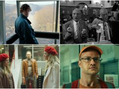 diagonale21-tutti-i-vincitori-cinema-austriaco