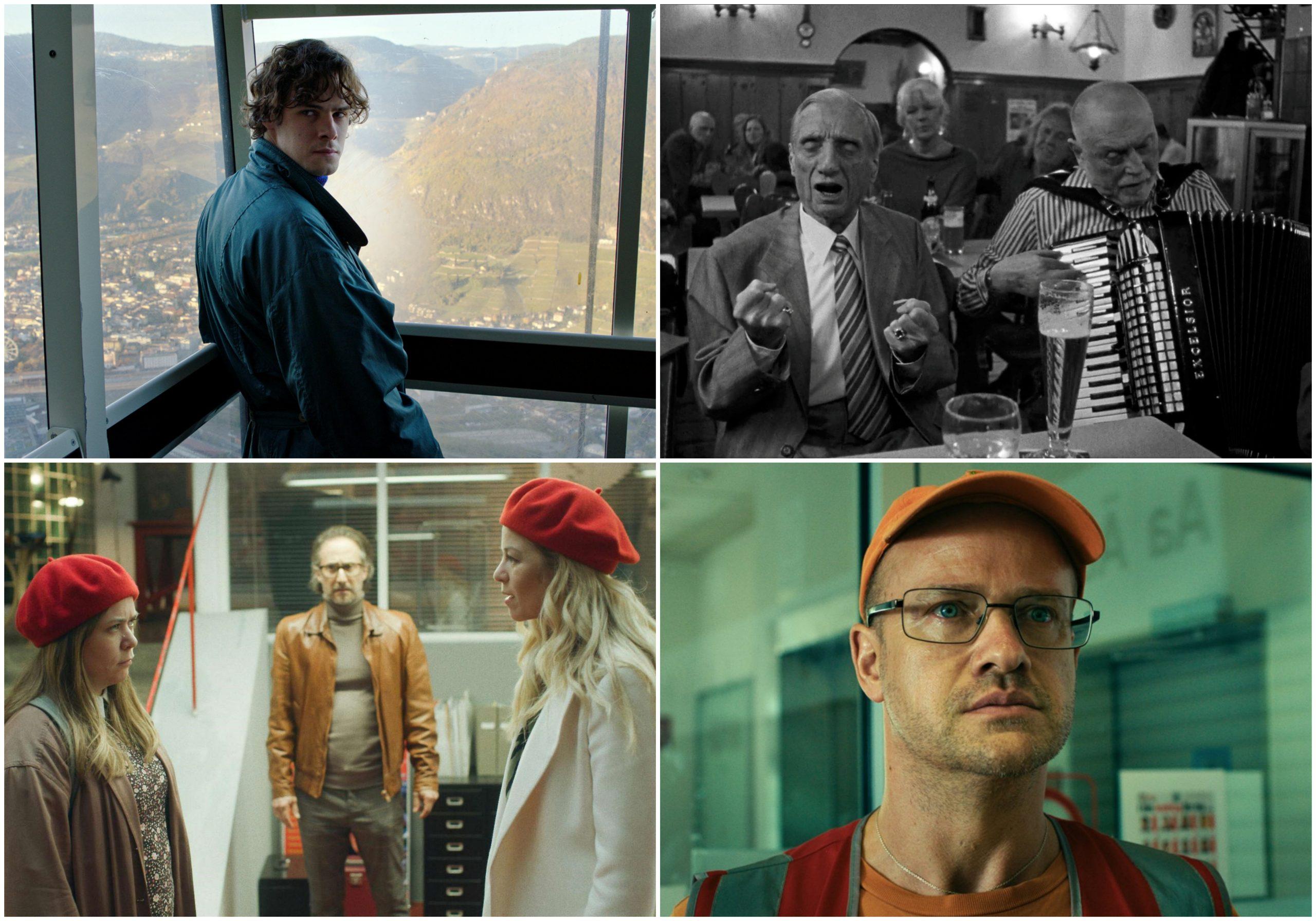diagonale21-filmpreise-cinema-austriaco