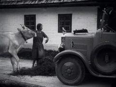graz-mariazell-admont-1927-kofinger-recensione