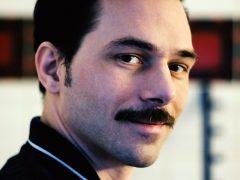 intervista-a-sebastian-brauneis-cinema-austriaco