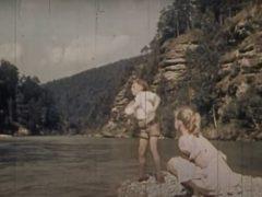 romantisches-steyrtal-1965-kicher-kritik