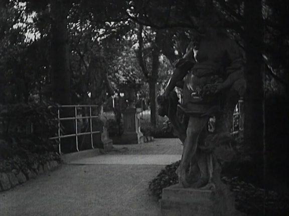 das-historische-perchtoldsdorf-1933-aavv-recensione