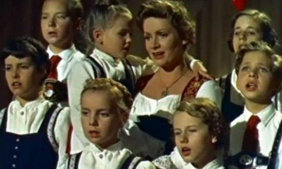 la-famiglia-trapp-1956-die-trapp-familie-liebeneiner-recensione