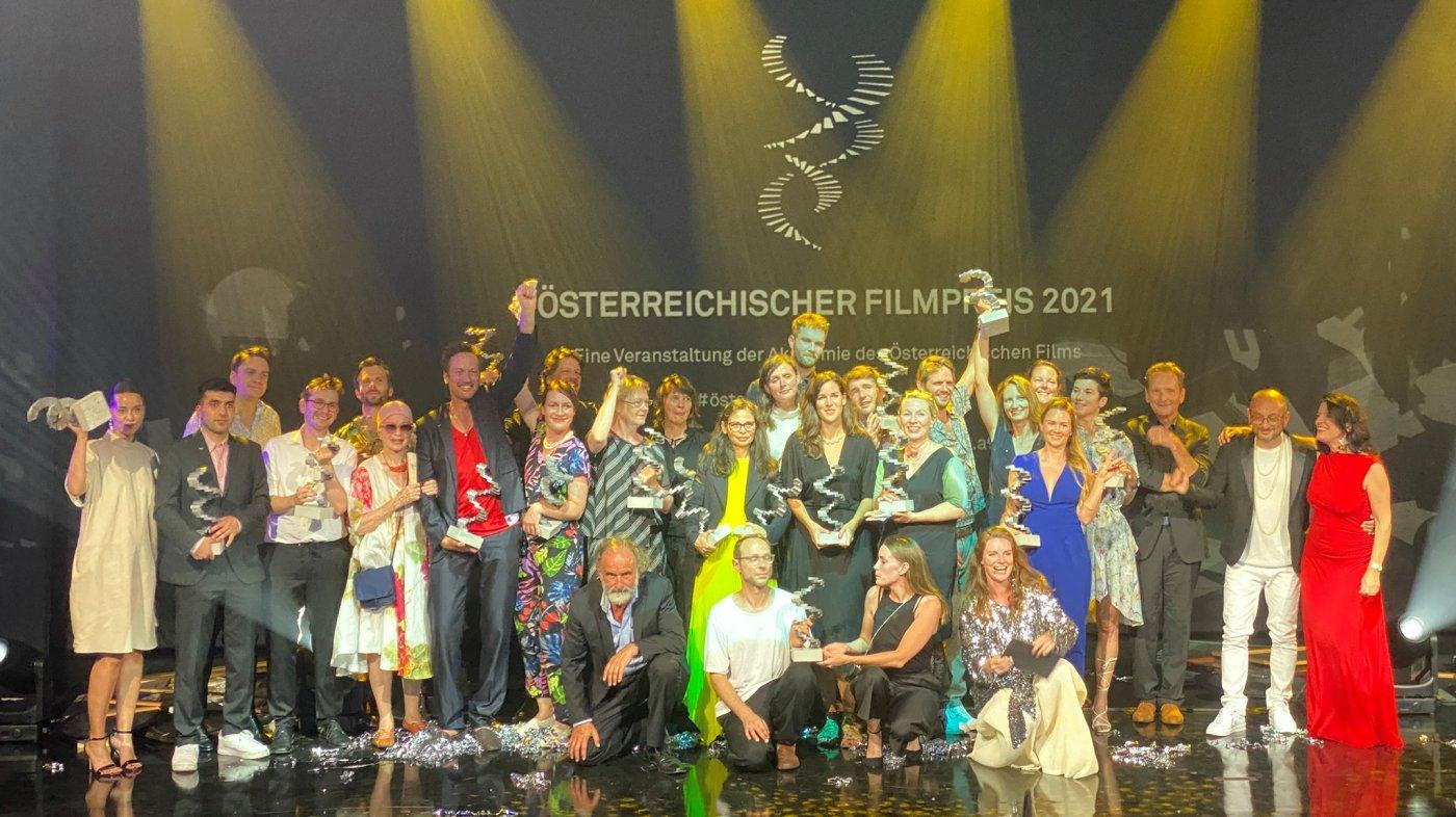 osterreichischer-filmpreis-2021-tutti-i-vincitori-cinema-austriaco