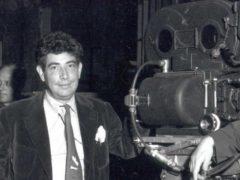 edgar-g-ulmer-il-re-dei-b-movies-cinema-austriaco
