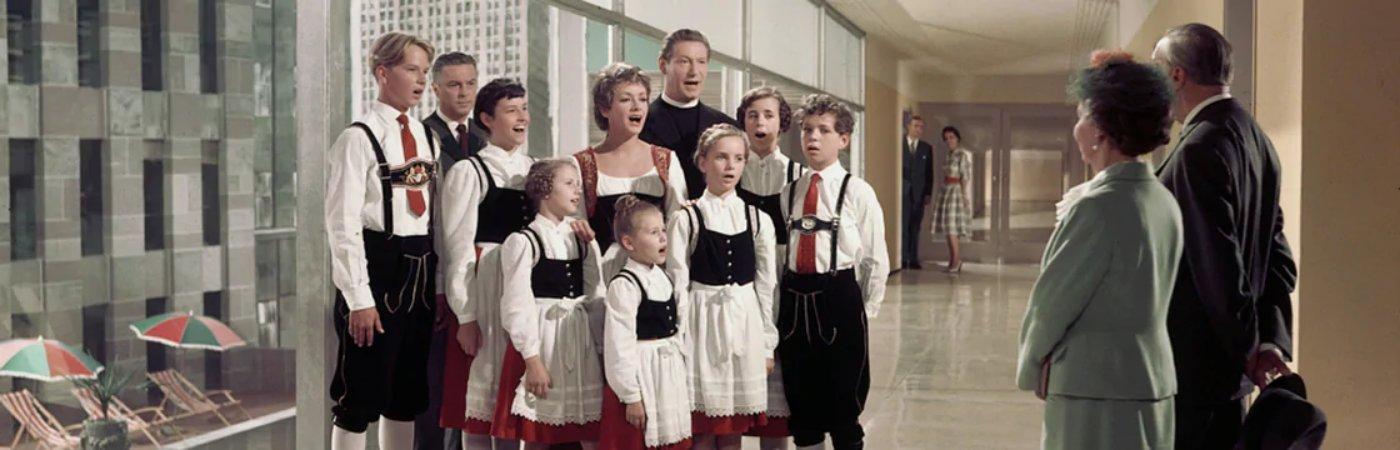 la-famiglia-trapp-in-america-1958-die-trapp-familie-in-amerika-liebeneiner-recensione