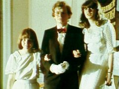 der-ball-1982-seidl-kritik