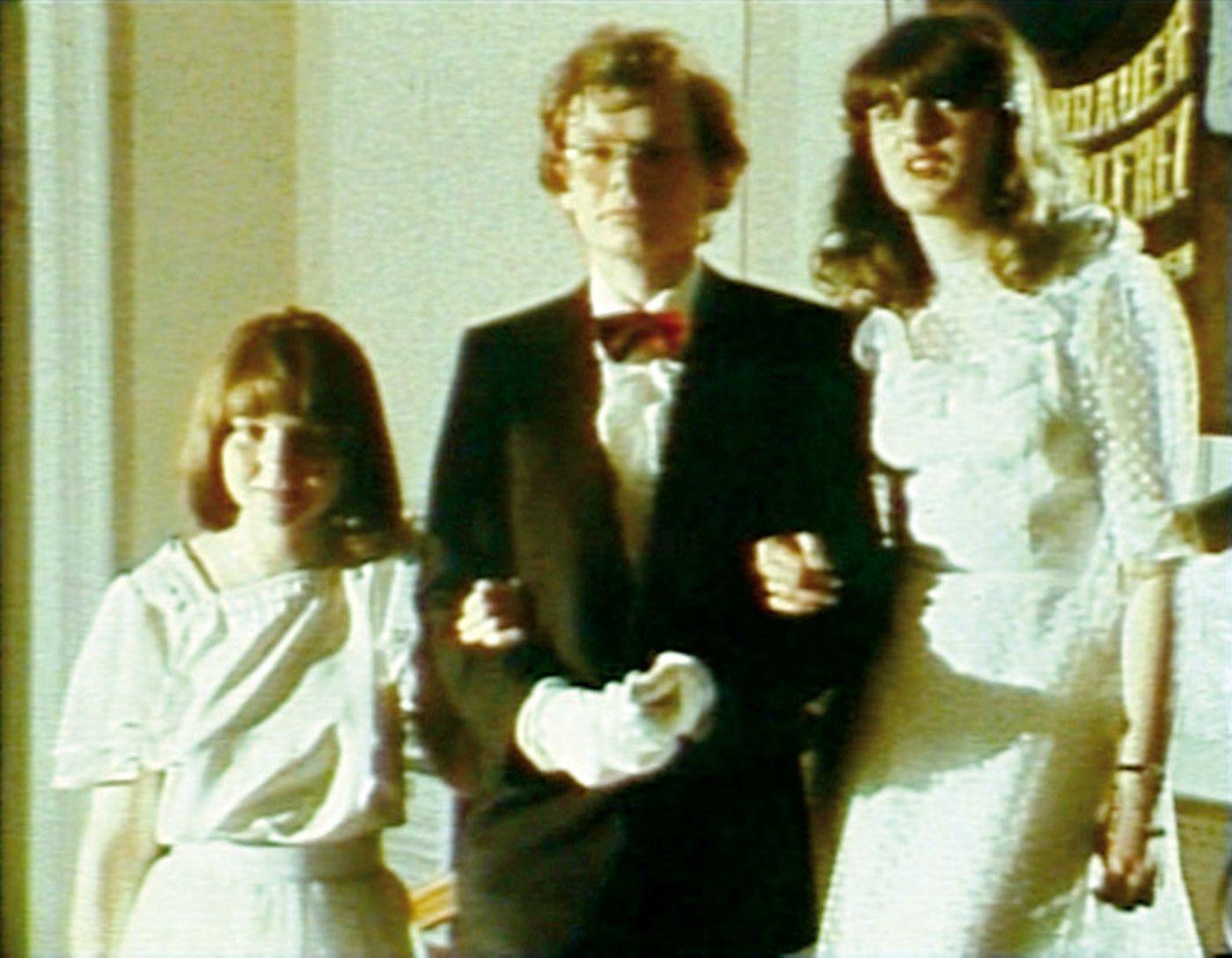 der-ball-1982-seidl-recensione