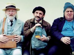 drei-herren-1998-leytner-recensione