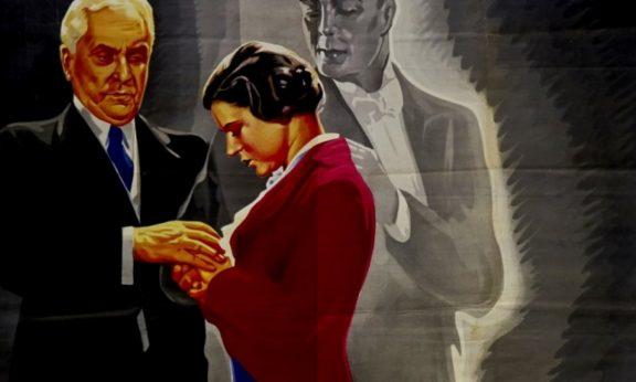episode-1935-reisch-kritik