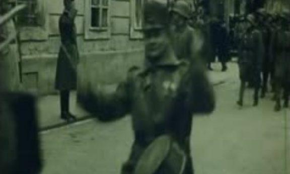 bilder-von-der-front-fiktion-oder-realitat-cinema-austriaco