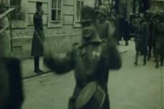 immagini-dal-fronte-finzione-o-realta-cinema-austriaco