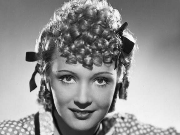 trude-marlen-la-signora-albach-retty-biografia-cinema-austriaco