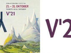 viennale-2021-v21-presentazione-cinema-austriaco